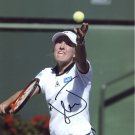 JUSTINE HENIN Autographed signed 8x10 Photo Picture REPRINT