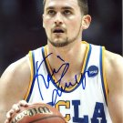 KEVIN LOVE Autographed signed 8x10 Photo Picture REPRINT