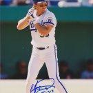 KEVIN SEIZER Autographed signed 8x10 Photo Picture REPRINT