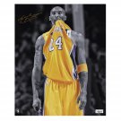 KOBE BRYANT Autographed signed 8x10 Photo Picture REPRINT