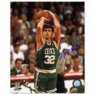 Kevin McHale Autographed signed 8x10 Photo Picture REPRINT