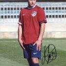 LANDON DONOVAN Autographed signed 8x10 Photo Picture REPRINT