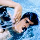 MARK SPITZ Autographed signed 8x10 Photo Picture REPRINT