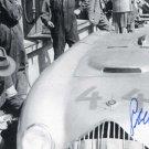 PAUL  PIETSCH Autographed signed 8x10 Photo Picture REPRINT