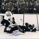 PAUL HENDERSON Autographed signed 8x10 Photo Picture REPRINT