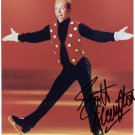 SCOTT HAMILTON Autographed signed 8x10 Photo Picture REPRINT