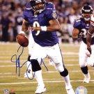 STEVE MCNAIR Autographed signed 8x10 Photo Picture REPRINT