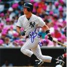 STEVE SAX Autographed signed 8x10 Photo Picture REPRINT