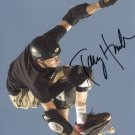 TONY HAWK  Autographed signed 8x10 Photo Picture REPRINT