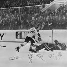 VLADISLAV TRETIAK Autographed signed 8x10 Photo Picture REPRINT