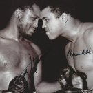 MUHAMMAD ALI Autographed signed 8x10 Photo Picture REPRINT