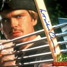 CARY ELWES Autographed signed 8x10 Photo Picture REPRINT