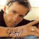 GUY PEARCE Autographed signed 8x10 Photo Picture REPRINT