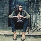 HOZIER Autographed signed 8x10 Photo Picture REPRINT