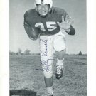 BILLY VESSELS Autographed signed 8x10 Photo Picture REPRINT