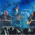 BB KING & BUDDY GUY Autographed signed 8x10 Photo Picture REPRINT