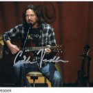 EDDIE VEDDER PEARL JAM Autographed signed 8x10 Photo Picture REPRINT