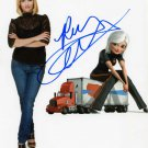 REESE WITHERSPOON Autographed signed 8x10 Photo Picture REPRINT
