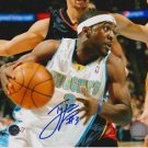 Basketball TY LAWSON Original Signed Autographed 8X10 Photo Picture w/COA 1