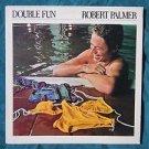 "ROBERT PALMER  ""DOUBLE FUN""  Vinyl 12"" LP  ILPS 9476"
