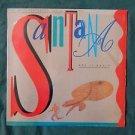 """CARLOS SANTANA """"Say It Again"""" Vinyl 12""""Single XSS 173317"""