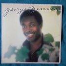 """GEORGE BENSON  """"LIVIN' INSIDE YOUR LOVE"""" 2 Vinyl 12"""" LP  2BSK 3277"""