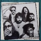 "The DOOBIE BROTHERS ""Minute By Minute"" Vinyl 12""LP  BSX3193"