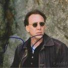 NICOLAS CAGE  Original Autographed  Signed  8x10 Photo Picture w/COA
