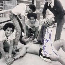 MUHAMMAD ALI /MICHAEL JACKSON Autographed signed 8x10 Photo Picture REPRINT