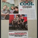 5 Seconds Of Summer 3 Page Article/Clipping