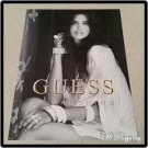 GUESS by Marciano Ad
