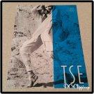 TSE Ad