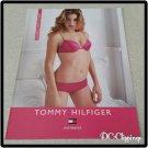 Tommy Hilfiger Intimates Ad
