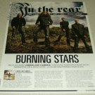 Coheed And Cambria 1 Page Article/Clipping