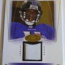 2004 Fleer Hot Prospects DEVARD DARLING Jersey Patch Rookie Card RC #224/350 #99