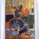 LAMAR ODOM 2003-04 Topps Chrome XFractor Basketball Card #98 #158/220 Encased MT