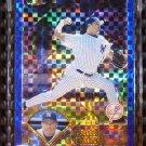2003 Topps Chrome ROGER CLEMENS Xfractor #13 Yankees #29/50 RARE Gem Mint