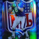 2003 Topps Pristine KYLE BOLLER Refractor RC Rookie Card #97 #/499 Uncirculated