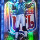 2003 Topps Pristine BYRON LEFTWICH Refractor RC Rookie Card #67 #/499 UNC