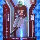 2004 Donruss Elite MICHAEL JENKINS Aspirations Rookie Card RC #174 #19/88