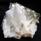 AMAZING SCOLECITE AND STILBITE MINERALS FORMATION COLLECTIBLES SPECIMENS INDIA