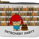 Introvert Party – Coin Purse