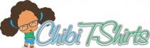 CHIBI-TSHIRTS