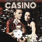 High Rollers Casino (Sony PlayStation 2)