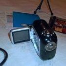 Disney Flix Video Camcorder, Ages 5 - 16