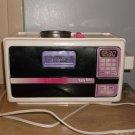 Easy Bake Oven, 1993