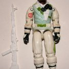 G.I. Joe - Iceberg - 1986 ARAH, Vintage Action Figure