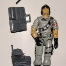 Mainframe - 1986 ARAH, Vintage Action Figure (GI Joe, G.I. Joe)