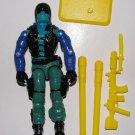 G.I. Joe - Beachhead - 1994 ARAH, Vintage Action Figure