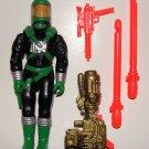 G.I. Joe - Payload - 1993 ARAH, Vintage Action Figure